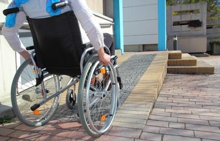 Particulier-handicap1
