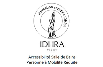 formation-idhra